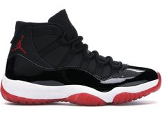 Buy and sell the hottest sneakers including Adidas Yeezy and Retro Jordans, Supreme streetwear, trading cards, collectibles, designer handbags and luxury watches. Jordan Red, Nike Air Jordan Retro, Jordan Shoes, Retro Jordans 11, Air Jordans, Air Max 90 Green, Jordan 11 Bred, Iphone 5c, Zapatos