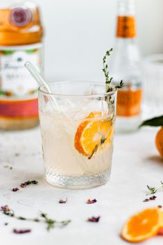 Cocktail Drinks, Cocktails, Gin And Tonic, Panna Cotta, Clean Eating, Beverages, Alcohol, Cooking, Ethnic Recipes
