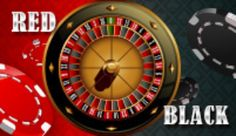 CasinoCom-RedOrBlack