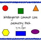 This+is+a+pack+of+sorting+mats+and+activities+to+help+your+students+learn+about+2-D+shapes.++Although+all+the+necessary+shapes+to+cut+out+are+inclu...
