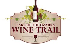 Lake of the Ozarks Wine Trail : Click through for info on Wineries Lake of the Ozarks, Missouri