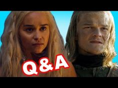 """Game of Thrones """"Oathbreaker"""" Q&A (Season 6 Episode 3)  Kenny and I (Sandrine) discuss the #GameofThrones Season 6 Episode 3 """"Oathbreaker"""" and answer your questions Live! We have Live Game of Thrones ...    Read post here : https://www.fattaroligt.se/game-of-thrones-oathbreaker-qa-season-6-episode-3/   Visit www.fattaroligt.se for more."""