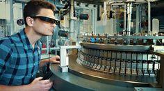 David Schmelzeisen (RWTH Aachen)  RWTH AACHEN UNIVERSITY Institut für Textiltechnik