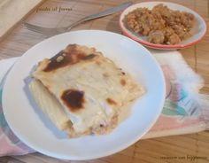 Pasta+al+forno