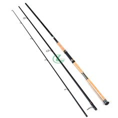 Fly fishing rods for sale