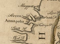 Colonial history – Page 2 – History Hermann Early Modern Period, History Page, Colonial, Writing, Website, Being A Writer