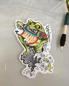 歡迎來店諮詢預約,專屬為''您''設計刺青喔,臺北市文山區羅斯福路5段235,捷運萬隆站2號出口,02-86635351,Line ID:wonderland-tattoo #tattoo #inked #winderlandtattoo #魔境刺青 #台北刺青#刺青#taipeitattoo#colortattoo