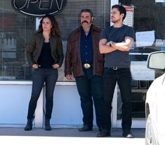 Best Series, Tv Series, Queen Of The South, Veronica, Best Tv, Cute Guys, Movie Tv, Tv Shows, Handsome