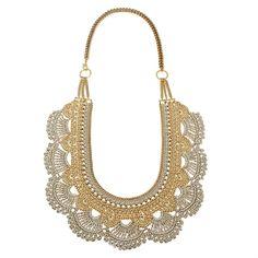 29_winona-necklace-in-cream.jpg 413×413 piksel