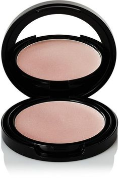 Edward Bess - All Over Seduction - Afterglow - Neutral - one size