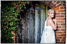 Wedding photographer Kent. Top Kent wedding photographers in England.
