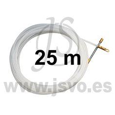 Disco de l/áminas c/ónico para Acero Inoxidable con soporte en fibra Stayer/® Pro Line Ref. 9.318