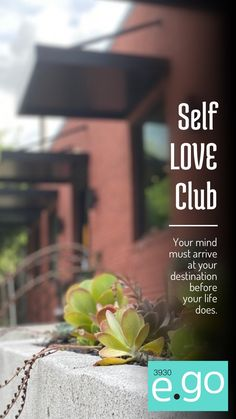 Self Love ❣️ Monochrome Interior, Outside World, Loft Style, Self Love, In The Heights, Hair Inspiration, Self Esteem