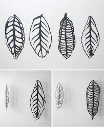Image result for paper cut
