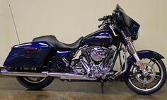 harley davidson hog custom - Google Search Harley Davidson, Motorcycle, Bike, Vehicles, Google Search, Black, Bicycle Kick, Bicycle, Black People