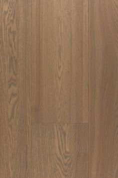 Floor - M-Collection - Z-parket Hardwood Floors, Flooring, Living Spaces, Colours, Texture, Crafts, Collection, Wood Floor Tiles, Surface Finish