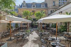 restaurant-le-camondo-terrasse