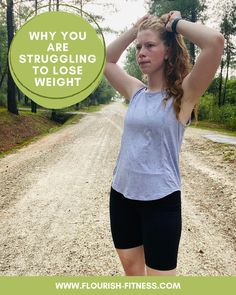 Struggling to lose weight? Going to break down four of the biggest misconceptions I see and hit you with some TRUTH so you can use your time wisely and be safe. Click to read more >> . . . . #healthyeatinghabits #nondiet #eatwhatyoulove #ditchdiets #intuitiveeating #foodfreedom #foodfreedom #fitnessjourney #getfitwithme #healthylifestyle Lose Weight Naturally, How To Lose Weight Fast, Losing Weight Tips, Weight Loss Tips, Runners Food, Exercise Physiology, Intuitive Eating, Healthy Eating Habits, Workout Plans