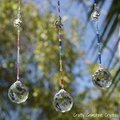 Feng Shui Energy, You Are Awesome, Suncatchers, My Etsy Shop, Crystals, You Are Amazing, Crystal, Crystals Minerals