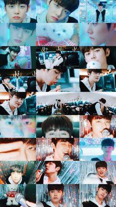 Kpop, Exo Red Velvet, Twice Fanart, The Dream, Fandom, Korean Bands, My Little Baby, Handsome Boys, K Idols