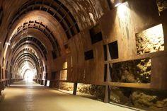Albisola Superiore Tunnel - Google zoeken