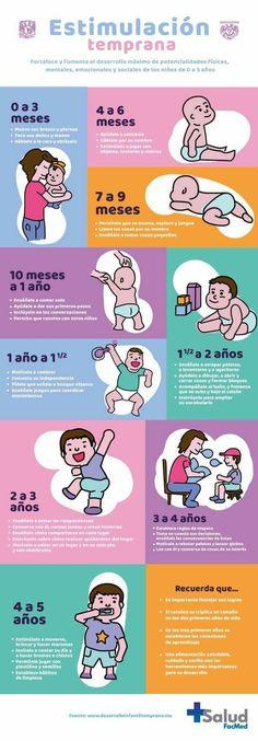 Mom and baby Mom And Baby, Our Baby, Baby Boy, Montessori, Future Mom, Baby Sensory, Baby Development, Baby Health, Baby Time