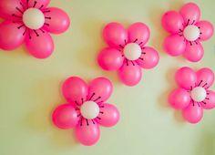 versiering-babyborrel-stap-5-fleurige-decoratie_muurbloempjes