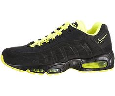 4e9f69282b18 609048090 AIR MAX 95 Size 105  gt  gt  gt  For more information