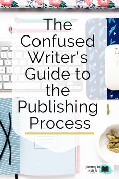 Here's a breakdown to understand the book publishing process. Know what happens after you've been offered a book publishing deal. Book publishing process breakdown for writers. Book Writing Tips, Writing Resources, Writing Help, Writing Prompts, Writing Traits, Writing Art, Editing Writing, Writing Workshop, Writers Notebook