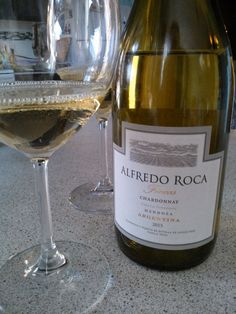 Saq, Finesse, Mendoza, Twitter, White Wine, Alcoholic Drinks, David, Argentina, Thanks