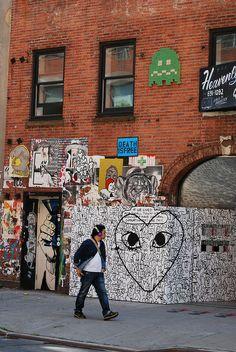 Chelsea NY   Flickr - Photo Sharing!