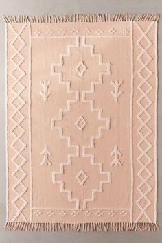 Shop Isidora Hilo Tufted Rug at Urban Outfitters today. We carry all the latest styles, colors and brands for you to choose from right here. Bedroom Carpet, Living Room Carpet, Rugs In Living Room, Bedroom Rugs, Kids Room Rugs, Playroom Rug, Coral Bedroom, Bedroom Flooring, Dining Rooms