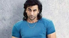 Ranbir Kapoor's latest film Sanju has been slaying the box office game since the day of its release. The Sanjay Dutt biopic has done exceedingly well in the opening weekend. Sanju has collected a sum of Rs crore till now. Office Games, Box Office Collection, Movies Box, Opening Weekend, Ranbir Kapoor, Film, Day, Mens Tops, News