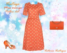 Browse unique items from Victoriavintagedress on Etsy, a global marketplace of handmade, vintage and creative goods.