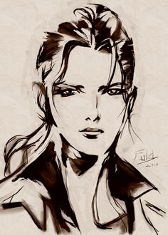 I've discovered FAHD KHn Artwork in the Metal Gear Art Studio. Have a look or choose your own free canvas.