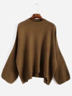 69522669b852 22 Best depop shop images | Boots, Sweatshirts, Woman fashion