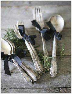 Fork & Spoon Bed & Breakfast