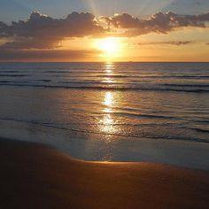 praias - Praia do Cassino