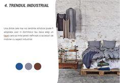 #emenatwork #21-idei-pentru-dormitor #bedroom
