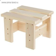 3 Marvelous Useful Tips: Woodworking Machines Products woodworking pallets doors.Wood Working Tips Decor woodworking pallets doors. wood crafts to sell Bench. Have a look at the image by going to the link. Woodworking Organization, Easy Woodworking Projects, Popular Woodworking, Woodworking Furniture, Diy Wood Projects, Pallet Furniture, Furniture Projects, Furniture Plans, Wood Crafts