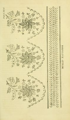 Ackermann's Repository of Arts: July 1818 https://openlibrary.org/books/OL25491216M/The_Repository_of_arts_literature_commerce_manufactures_fashions_and_politics