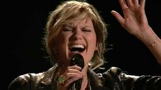 """Sugarland-What I'd Give (Live)... 1:17  """"I'd be that girl and you could be that boy""""...  to find out what that feeling is..."""