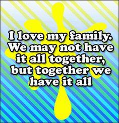 i-love-my-family.gif (341×354)
