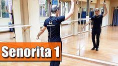 Lectia 1   Pasi De Dans Senorita [Monstra Dans De Grup] Basketball Court, 1, Sports, Youtube, Addiction, Instagram, Hs Sports, Sport, Youtubers