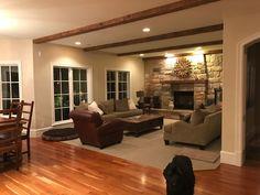 IMG_0007_preview.jpg #remodelinglivingroom