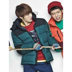 Awesome!~:D  I got a 5% off coupon! YAY  NII T-shirt 2013 winter  NNUALPW1711