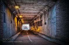 Underpass by Christian_Ralph #architecture #building #architexture #city #buildings #skyscraper #urban #design #minimal #cities #town #street #art #arts #architecturelovers #abstract #photooftheday #amazing #picoftheday
