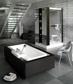 #bathroom #ideas #tendencias #tendencies #baño #decoracion