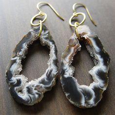 Friedasophie Gemstone Jewelry