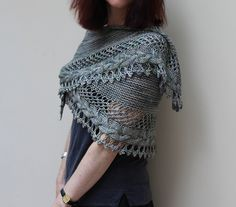 Ravelry: knittingfiona's French cancan